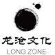 上海龙沧文化创意有限公司